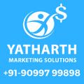 Sales Training Companies | Sales Training Programs - Yatharth Marketing Solutions, Pune, Mumbai, India