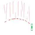 Vilina Refined Oil