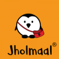 The Jholmaal Store
