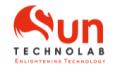 Sun Technolab