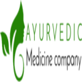 Ayurvedic Medicine Company