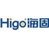 Shanghai Higo Electrical Equipment Co., Ltd.