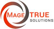 Best And Affordable Website Designing Company Gurugram
