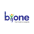 Bione Ventures