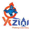 Home cleaning services in Delhi NCR with YKZINI
