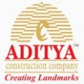 Aditya Construction Company