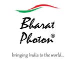 Bharat Photon
