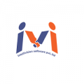 Digital Marketing Agency in India | Intellivisiontechnologies