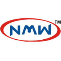 National Machinery Works