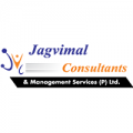 Jagvimal Consultants & Management Services (P) Ltd.