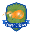 covercricket