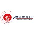 Ambition Quest Institute