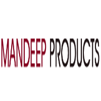 Mandeep Products