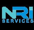 Legal Advisor - NRI Service Inc