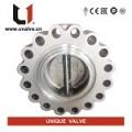 China Unique Valve Manufacturer Co., Ltd