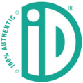 iD Fresh Food Private Ltd