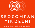 SEOCompanyinDelhi.net