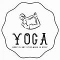 Intellectual Yoga