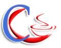 Instant Tea | Coffee Premix Powder & Vending Machine | ChaiKapi Services
