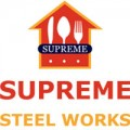 Supreme Steel Works