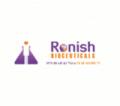 Ronish Bioceuticals - Pharma PCD Franchise Company