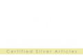 Silver Store