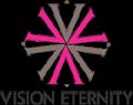 Luxury Flats in Hinjewadi - Vision Developers