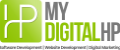 MyDigitalHp IT Services Pvt Ltd