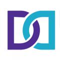 Deepdive Media Pvt. Ltd