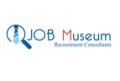 Job Museum