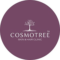 Cosmotree - Skin & Hair Clinic