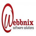 Webbnix Software Solutions