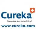 Cureka Healthcare Pvt Ltd,