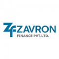 Zavron Finance Pvt Ltd