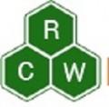 Rishi Chemicals
