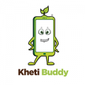 Kheti Buddy - A Division of Aarialife Group