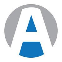 Apparrant Technologies