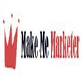 Makememarketer