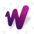 Webdrills Corporate Academy