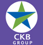 CKB Group Engineering Company