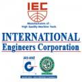 International Engineers Corporation