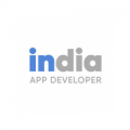 India App Developer - Top App Developers India