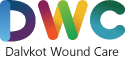 Dalvkot Wound Care - Hyperbaric Oxygen Therapy (HBOT) Treatment Center in Bangalore