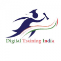 Digital Training India