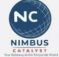 Nimbus Catalyst Best CAT and CLAT Coaching in Chandigarh