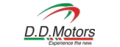 DD Motors - WAZIRPUR