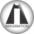 Imagination Academy of Fine Art