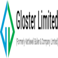 Gloster Limited