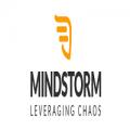 Mindstorm – Digital Marketing & Social Media Agency