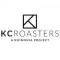 KCROASTERS By Koinoni